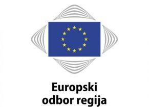 Europski odbor regija pokrenuo platformu za pružanje potpore i pomoći lokalnim i regionalnim vlastima zbog pandemije