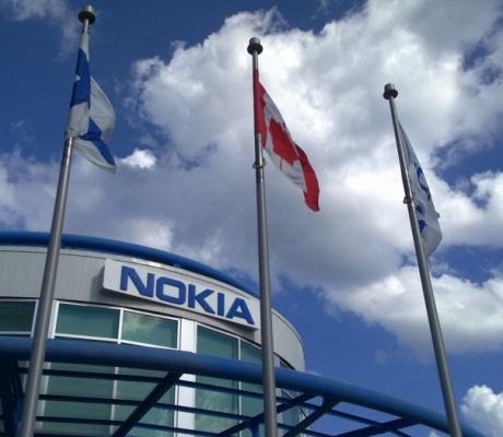 Nokia dobiva 40 milijuna dolara za 5G mrežu