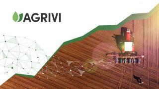Hrvatska tvrtka Agrivi privukla novih 30,2 milijuna kuna za daljnje globalno širenje