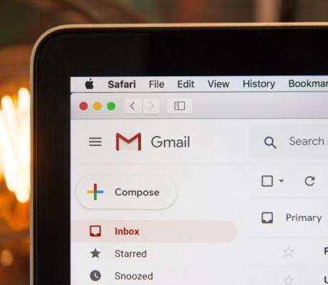 Google Workspace od sad je dostupan svima