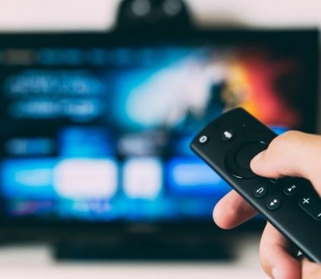 Streaming je u SAD-u nadmašio tradicionalnu televiziju