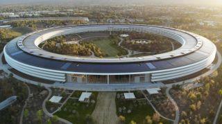 Appleovi zaposlenici moći će se cijepiti tijekom radnog vremena