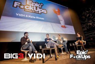 Epic F*ckups: Tri CEO-a o svojim najvećim business-failovima