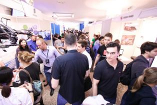 Microsoft i Amazon među tvrtkama koje će se predstavljati studentima na Job Fairu u Zagrebu
