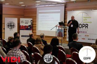 Tonimir Kišasondi: Najbolje prakse već postoje