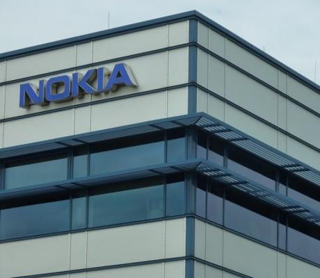 Vraćaju se Nokia telefoni i tableti