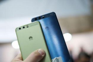 Huawei bi se mogao povući sa Zapada