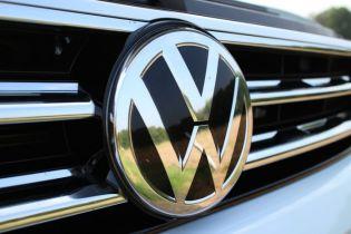 VW naručio 50 milijuna baterija za električne automobile
