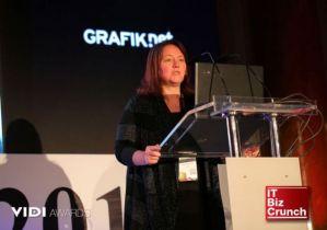 Istraživanje o položaju ženskih CIO-a u Hrvatskoj