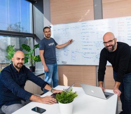 Promo: Domaća IT tvrtka Netgen otvorila ured u Švicarskoj