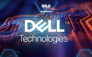 Dell Technologies predstavio nove inovacije i softverska rješenja