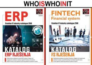 Tko je tko u hrvatskom IT-u
