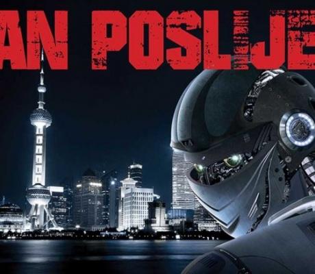 Day After: 11 hrvatskih IT stručnjaka govori o tehnologijama koje će promijeniti svijet nakon pandemije