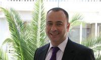 [INTERVJU] Predsjednik Uprave hrvatskog Asseca: I naši IT-evci odlaze u inozemstvo