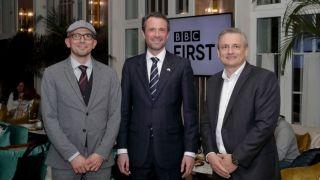 Najbolje BBC serije dolaze na A1 TV