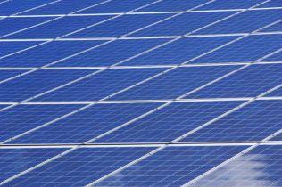 Apple: Koristimo isključivo čistu energiju