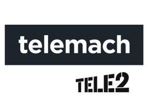 United Grupa preimenovala Tele2 u Telemach Hrvatska te najavljuje ulaganje do 230 milijuna eura
