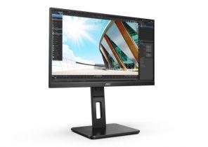 Deset novih monitora za poslovne korisnike