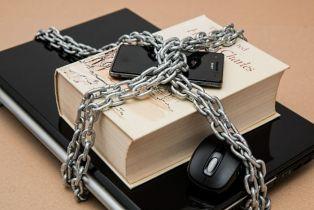 Tisuće Rusa prosvjeduje zbog internetskih zabrana