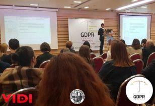 GDPR Adriatic minuta do 12: Prodaja osobnih podataka za staklene perle