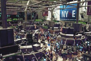 Dell ponovno na njujorškoj burzi