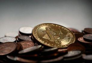 Vrijednost Bitcoina pala ispod 5000$