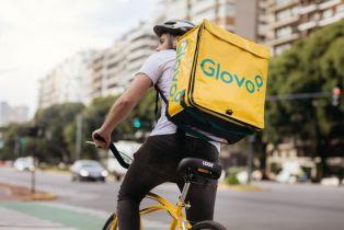 Tvrtka u vlasništvu Glova kažnjena s 2,6 mil. € globe