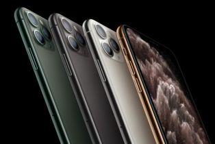 Prodaja iPhoneova u Kini porasla za 406 posto