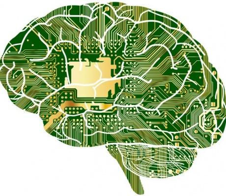 Google osnovao venture capital fond za startupe koji se bave umjetnom inteligencijom