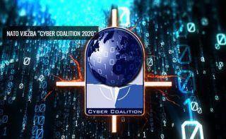 CARNET-ov Nacionalni CERT sudjelovao u najvećoj NATO-ovoj vježbi jačanja kibernetičke sigurnosti