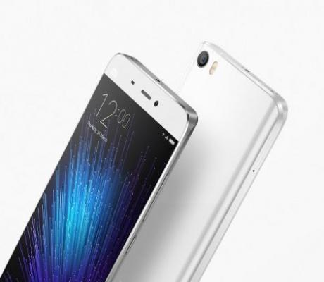 Kineski tehnološki prvak Xiaomi zabilježio pad prodaje telefona od 38%