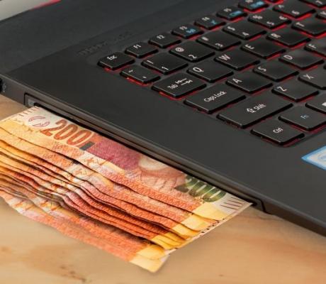 Nove open banking regulacije