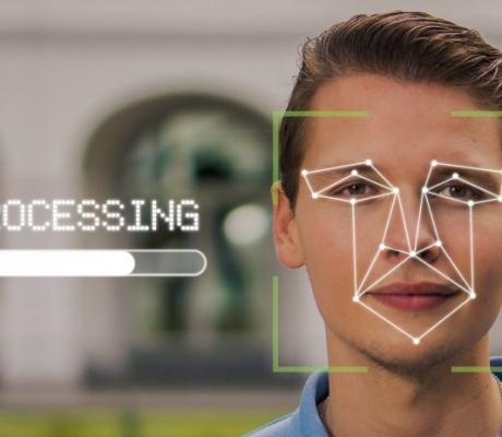 Europski parlament predlaže zabranu korištenja tehnologija prepoznavanja lica