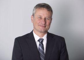Ranko Režek novi je izvršni direktor IoT Net Adrije