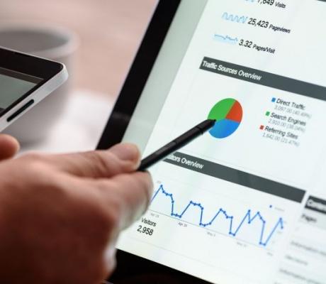 Prihod Ericsson Nikole Tesle u Q1 porastao za 13,8%