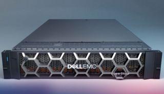 Dell EMC PowerStore: 7 puta brža platforma za pohranu podataka