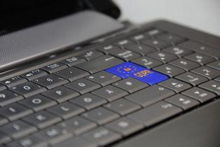 5G zajedno sa GDPR-om podilazi internetskom kriminalu