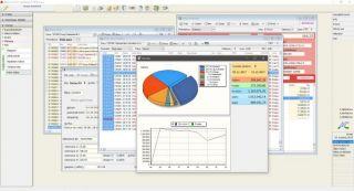 Prva hrvatska poslovna aplikacija u Microsoft Store dućanu s 35 milijuna aplikacija