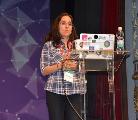 Developerska konferencija Shift oduševila je brojnim korisnim i zabavnim predavanjima