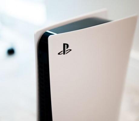 PlayStation 5 obara rekorde, Sony posluje ispod očekivanja