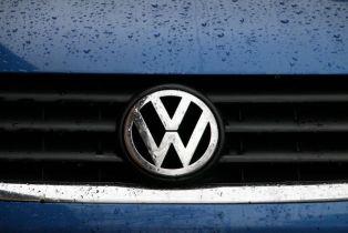 VW ulaže 4 milijarde eura u modernizaciju