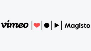 Vimeo kupio izraelski startup za obradu videa Magisto