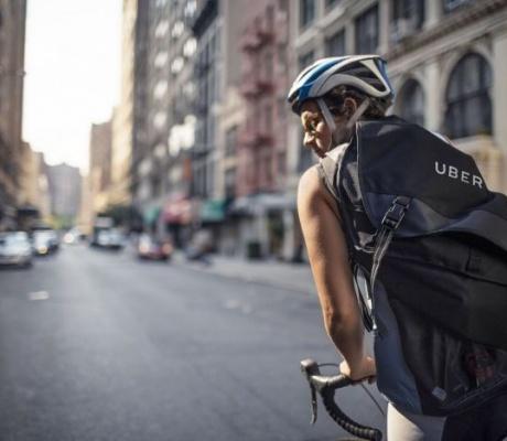 Uber u pola godine bilježi gubitke od barem 1,27 milijardi dolara