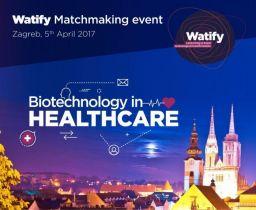 Watify – pronađite međunarodne partnere u digitalnoj i tehnološkoj transformaciji