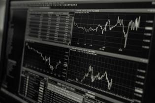 CB Insights: 120% više ulaganja u fintech tvrtke