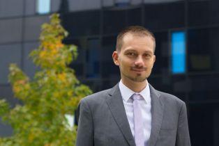 Zagrebački Neoinfo ulazi na češko tržište