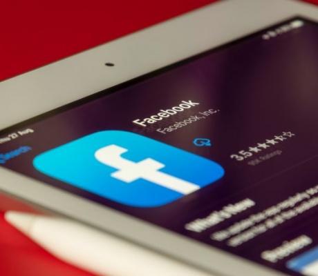 Facebook nadmašio očekivanja, do kraja godine usporavanje rasta