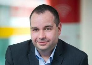 Optima Telekom ima novog člana Uprave