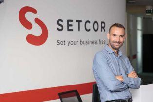 Hrvatska tvrtka Setcor postala pružatelj cloud usluga za europsku znanstvenu zajednicu