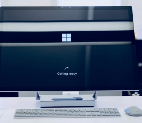 Microsoft pristao na istraživanje učinka prava na popravak